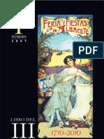 libro1 FERIA DE ALBACETE 1