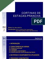 1237506833_cortinas_de_estacas-prancha.pdf