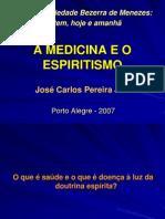 Medicina_e_o_Espiritismo.pps