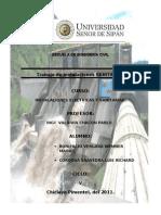 Caratula Escuela de Ingenieria Civil