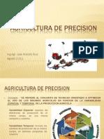 114-Agricultura-de-precisión
