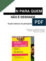 Design - Bases