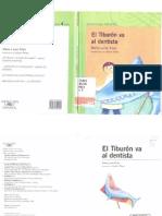 El_tiburón_va_al_dentista .pdf