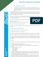 reseccion transuretral de próstata.pdf