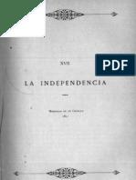 17-LaIndependencia