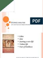 stories-analysis-10th4.pptx