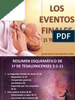 TESALONICENSES_09