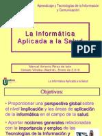 lainformaticaaplicadaalasalud-100120155447-phpapp01
