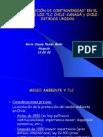 Diego Portales- Marie Claude Plumer