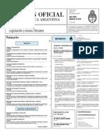 Decreto 1716-08.pdf
