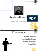 Ferdinand Lassalle Todas Las Expos