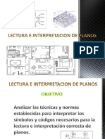 plano-MECANICO.pptx