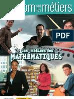 metiers_maths_2006.pdf