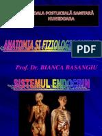 6 - Sistemul endocrin