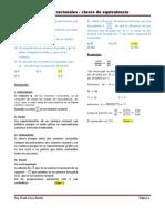 Números racionales-clases de equivalencia.docx