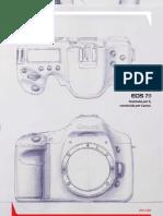 EOS 7D Manual