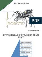 implementacion_robot_inteligente.ppt