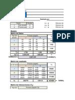 Modelo Diseño Factorial ANOVA 3-wAY
