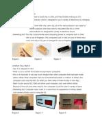 AXIOM TELECOM GULF REGION MOBILE SHOP February-offers pdf | I Phone