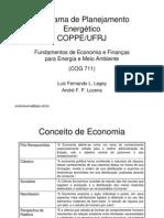 Micro_aula_01.pdf