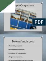 Terapia Ocupacional LIC GERONTOLOGIA.pdf