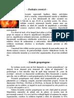 Cartea Despre TORSER - Partea 2