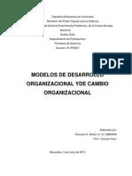 modelo de desarrollo org.docx
