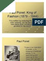 Poiret 1879