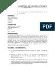 12  LA ESTEQUIOMETRIA DE LAS REACCIONES.doc
