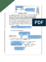 Assignment Explained v1