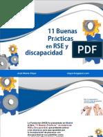 11buenasprcticasenrseydiscapacidad-130508013308-phpapp01