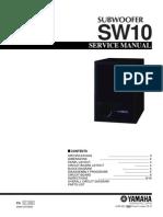 Yamaha-SW10F actsub.pdf