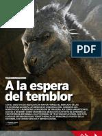 Informe sobre la Ley de Radiodifusión en México