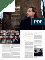 Artikel in Puurzaam - Tijdschrift Van Gulpener Mei 2013pdf