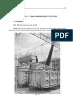 Transformatorul electric 123