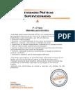 ATPS - Matematica_Informatica 1º e 2º parte