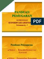 Minggu 07 - panduan-pemugaran.pdf
