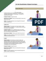 ASIA Motor_Exam_Guide.pdf