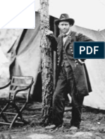 Life and Services of Gen. U. S. Grant (1868) Coppee