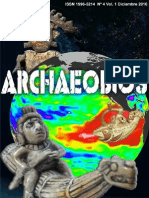 ARCHAEOBIOS N° 4 ISSN 1996-5214 - Diciembre 2010..pdf