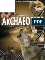 ARCHAEOBIOS N° 3 ISSN 1996-5214 - Diciembre 2009..pdf