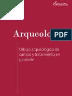 4DIBUJO_ARQUEOLOGICO_1
