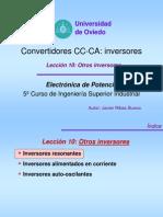 inversores-CC a CA.ppt