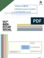 presentacion foro de bienestar social de Alicante.pdf