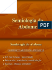 semiologiabdome.ppt