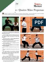 Сяо Си Шоу  09 folha peng lai 2012.pdf