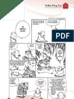 притча  08 folha peng lai 2012.pdf