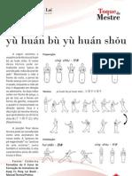 тао ушу  08 folha peng lai 2012.pdf