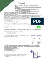 Balotario Examen Final Fisica i