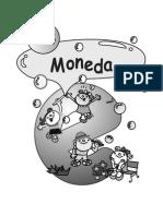 Guatematica 2 - Tema 15 - Moneda